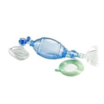 Disposable Resuscitators - PH60101