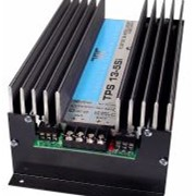 Power Supply | TPS13-5Si