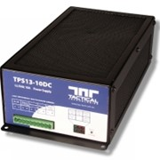 Power Supply | TPS13-10DC-ME