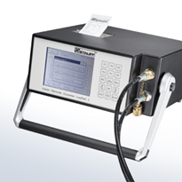 Particle Counter | Laser | LasPaC 1