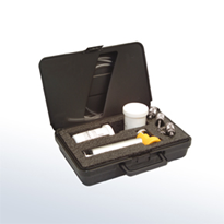 Oil Sampling Kit | SFSK