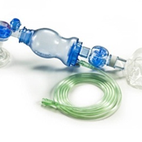 Infant Manual Resuscitator - PH60103