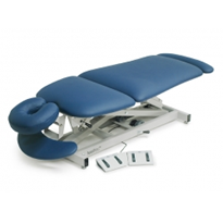 ECO Contour Massage Table - Midlift Model