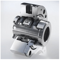 Mechanical Seal | Pump | APItex