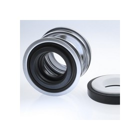 Mechanical Seal | Pump | BT-PN