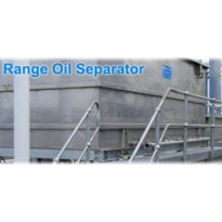 Industrial Oil Separators