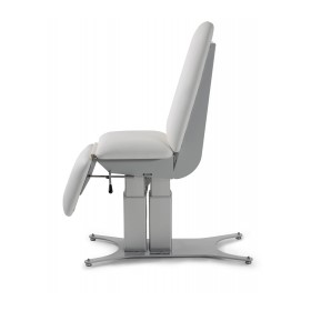 Therapy Chair | Comfort Column