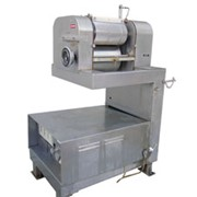 3 Roll Sheeter - Rijkaart