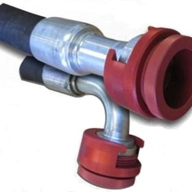 Hydraulic Fittings | FlangeLock