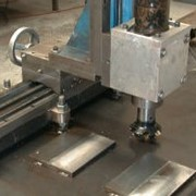 Portable Milling Machines | FMT
