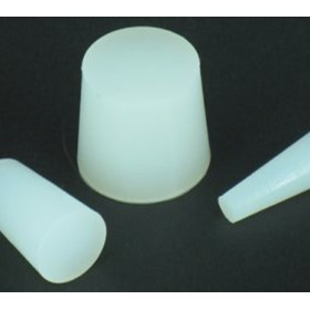 Silicone Plugs - STS Series
