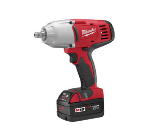 Impact Wrench | M18