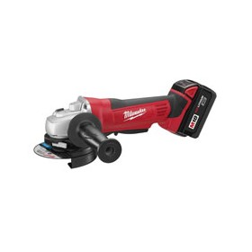 Angle Grinder | Cordless | M18