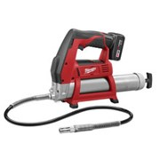 Grease Gun | Cordless | M12
