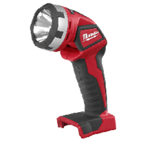 Work Light | Cordless | M18