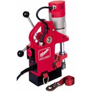 Electromagnetic Drill Press | Compact | 4270-20