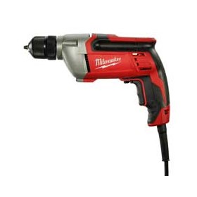 Power Drill | 3/8""
