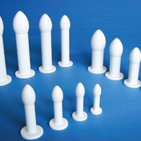 Vaginal Silicone Dilator Sets | Miltex®
