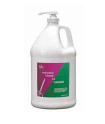 Surgical Instrument Cleaner & Lubricant