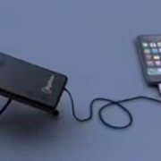 Pocket Mobile Projector - digishow