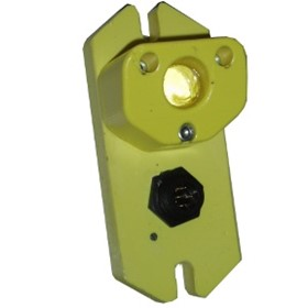 Safety Sensor | SHRIKE-M610