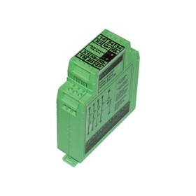 Safety Contact Block | PA-X11