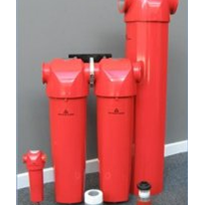 Compressed Air Filters & Dryers