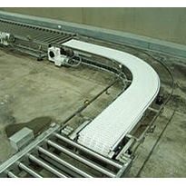 Flexchain Conveyors - Type C-300/400/600