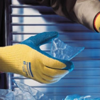 Cut Resistant Gloves - PowerFlex® 80-602