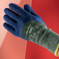 Cut Resistant Gloves - PowerFlex® 80-658