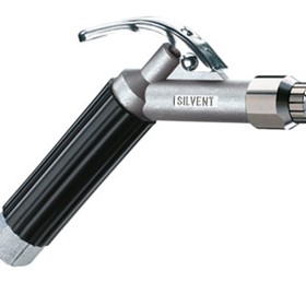 Robust Safety Air Gun for Tough Environments | Silvent 755-S