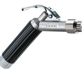 Robust Safety Air Gun for Tough Environments - Silvent 755-S