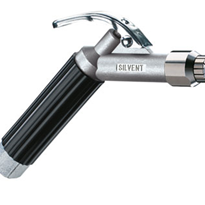 Robust Safety Air Gun for Tough Environments: Silvent 755-S
