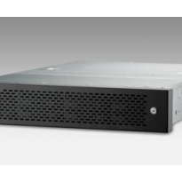 2U Rugged Rackmount Server Chassis - HPC-7280
