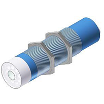 Optical Sensor | Sensor Instrumants SPECTRO-3