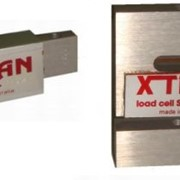 Load Cells - Xtran