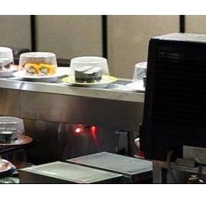 PLC Based Freshness System | Restaurant & Automation Specialists