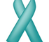 """More than 1,200 Australian women are affected by ovarian cancer each year and the survival rates are quite poor."""