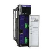 LonWorks Comm. Interface Module for ControlLogix by FieldServer