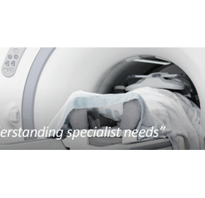 Medical Equipment Financing Services