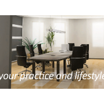 Office Equipment / Furniture Financing Services