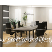 Medical, Dental & Veterinary Practice Fit-Out Financial Services