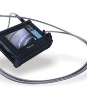 4mm Video Borescope - NGN401