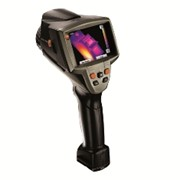 Thermal Imager 320 x 240 - TESTO
