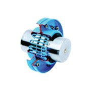 GS Grid Couplings from Chain & Drives