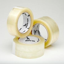 Packaging Tape - Magpie