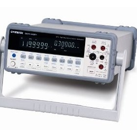6 ½ digit Digital Multimeter - GDM-8261