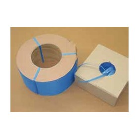 Poly Strapping Hand & Machine Rolls - WRS