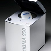 Miniflam brings Migma 200 Alginate mixer to Australia