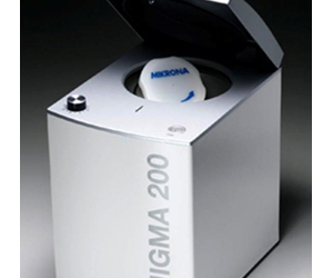 Miniflam brings Migma 200 Alginate to Australia